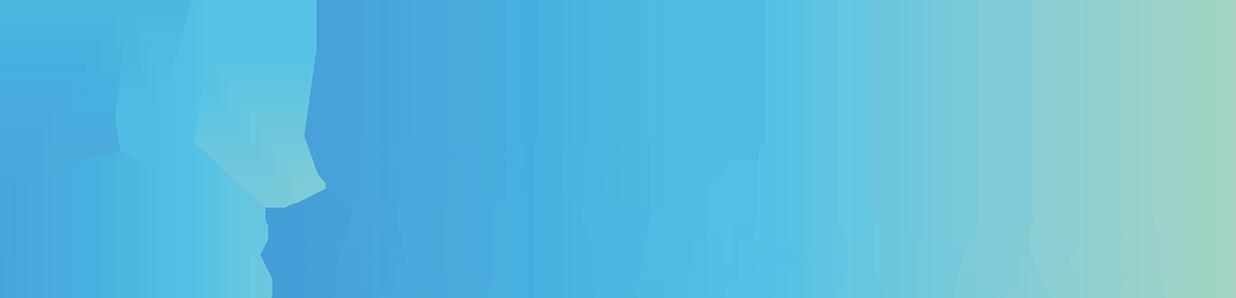 Rencontres Eau en Montagne | 18 octobre 2018 à Annecy